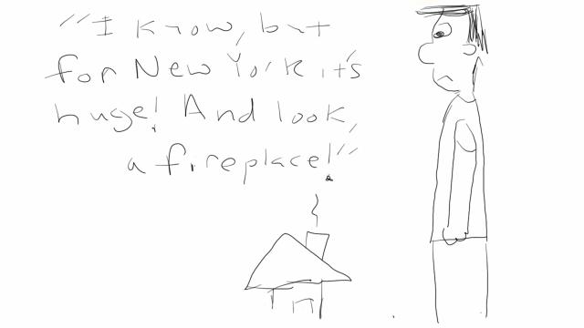 Sketch101135056 (1)