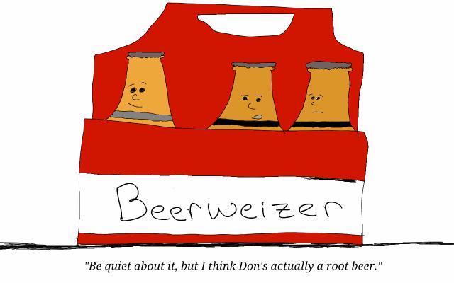 beerweizer FINAL