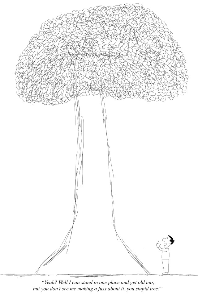 treeLR