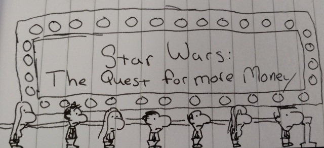 star wars every year.jpg