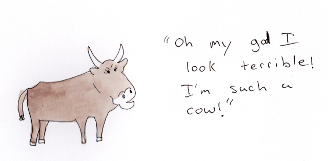have a cow.png