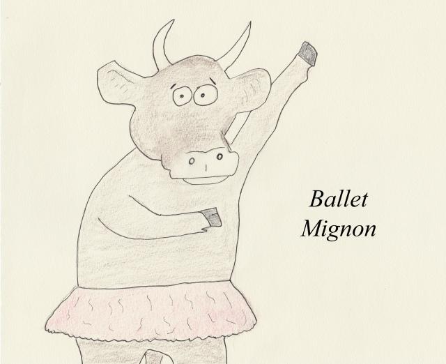 ballet mignon.jpg