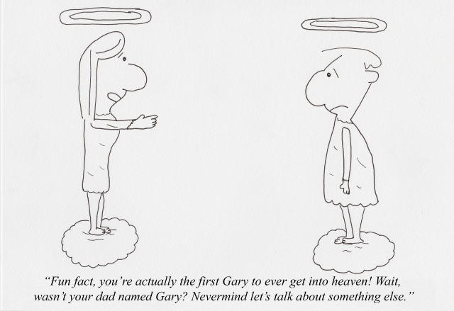 Gary singular.jpg