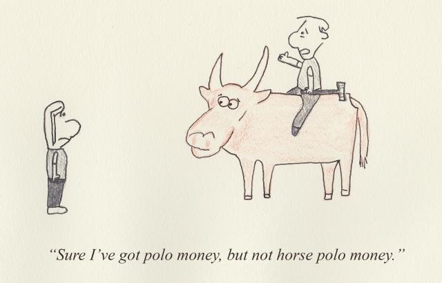 Horse money.jpg