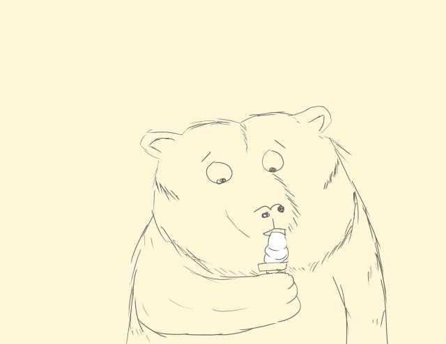 bear ice cream doodle.jpg