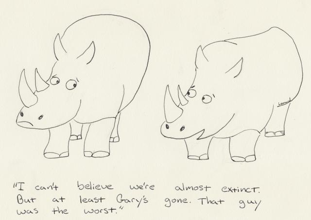 gary_the_hippo