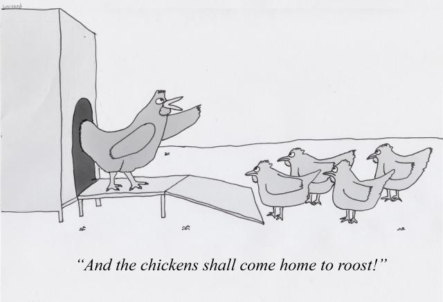rule_the_roost_.jpg