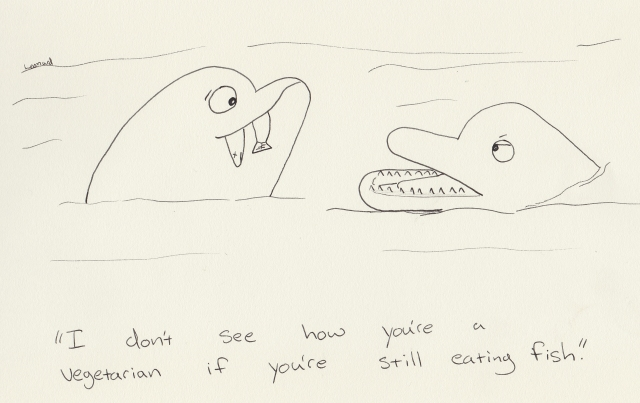 two_dolphins_on_food.jpg