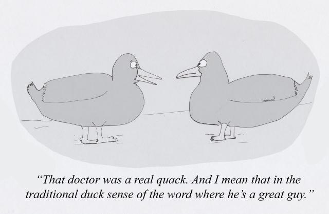 duck_duck.jpg