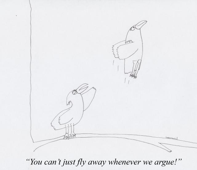 fly_away_
