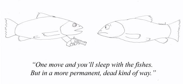salmons.jpg